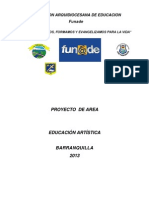 PA Educacion Artistica-c84df30b98904c5167b1d1186449b3b7