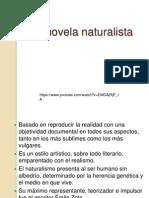 Expo Jenifer Naturalismo (1)