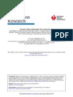 Rol Protector de IL-10 en Atherosclerosis