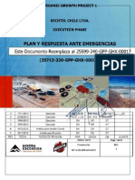 25713-320-GPP-GHX-00017 - Rev 03     15 11 2013   final - scaneado firmado.pdf
