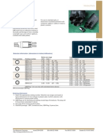 (Heat Shrink) Adhesive Coated Breakout Boots (CBR).pdf