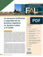 FAL-321-WEB