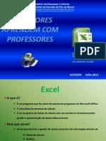 excel-131205164603-phpapp02