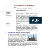 PFM6_AM1_2014_1-COMPLETO-PETROLEO-