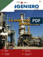 Rev El Ingeniero 69