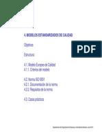 09 10 Transparencias T4 EFQM ISO RUA (1)