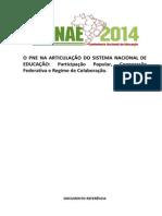 documentoreferenciaconae2014versaofinal(2)