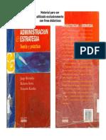 Hermida_Cap7.pdf