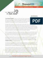 5 Grito San Jose
