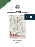 el_artista_dossier_accompagnement.pdf