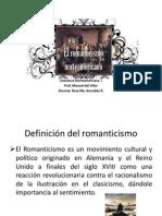 Presentación de Rosa (Romanticismo) (2)