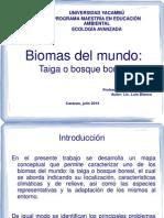 Biomas de taiga Luis Blanco.pdf