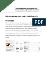Relevamiento Estado del Arte.pdf