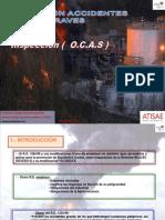 76042-CURSO C.T.L. Inspeccion Acc Graves