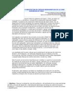 CONTROL_DE_EROSION_Y_FORESTACION_EN_CUENCAS_HIDROGRAFICAS_DE_LA_ZONA_SEMIARIDA_DE_CHILE.pdf