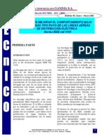 Norma IEEE 1410 Descargas Lineas Distribucion
