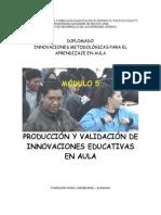 PRODUC~1