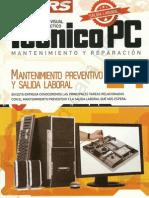 Tecnico Pc (24)