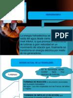 Diapositivas Edy Hidrodinámica