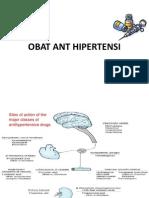 Anti Hipertensi (PRINT )