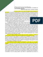 documento ejemplo UNEMI.pdf