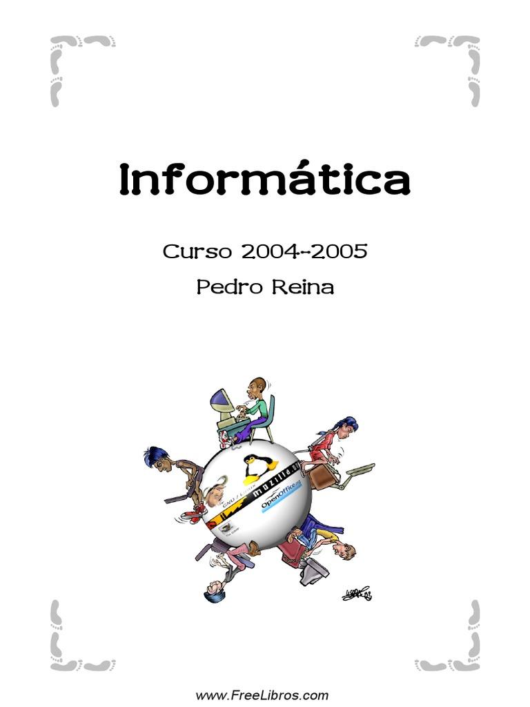 Virus Hack - Curso de Informática
