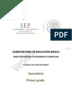 Programa Español 14 de Julio-14