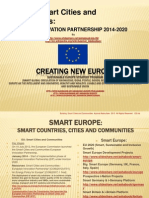 buildingsmartcitieseip-131021033207-phpapp02