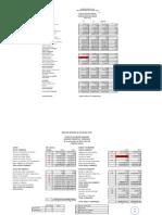 Diapositivas de Auditoria Pra Exponer