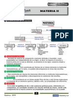 CAPITULO 02- MATERIA II.pdf