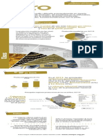 PDF Libro Portada 86140 PDF-el-Oro