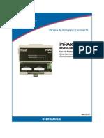Mvi94 Mcm User Manual