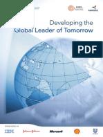 developingthegloballeaderoftomorrowreport.pdf