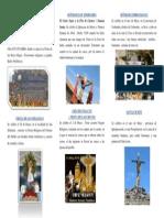 COSTUMBRES RELIGIOSAS.docx