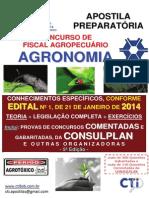 Apostila_Agronomia___Demonstrativo___5Edicao