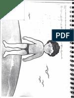 página 64 del libro infantil.pdf
