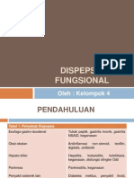 -DISPEPSIA-FUNGSIONAL