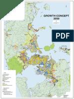 regional-growth-concept-2050-regional-growth-forum