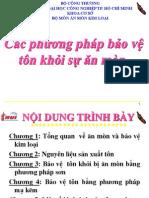 an_mon_kim_loai