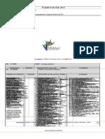 Planificacion Segundo Semestre Lenguaje 7basico 2014 (1)