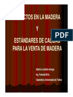 3.Defectos.de.Madera Alberto.londono UT (1)