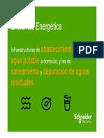 Soluciones Sector Del Agua
