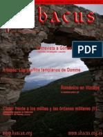 Abacus Núm 03