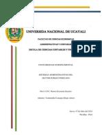 Administracion Financiera Del Sector Público-diego