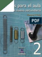 IdeasParaElAula_C2