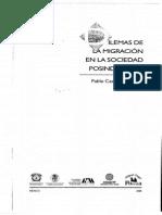 Besserer Federico y Gil Rocio_Transnacionalidad y Desarrollo_Dilemas de La Migracion
