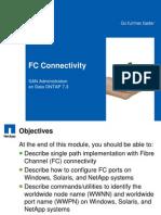 M02_FCConnectivity