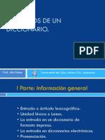 elementosdeundiccionariobilinge-130115034450-phpapp02