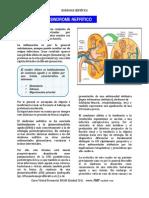 Sindrome Nefrítico PLUS MEDIC A