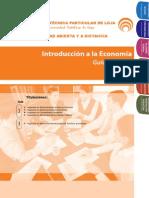 I. A LA ECONOMIA 2.pdf